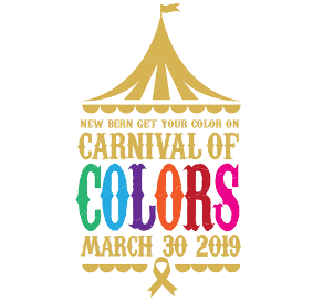 carnival-of-colours (282x273)