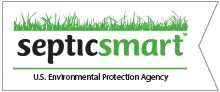 Septic Smart Website