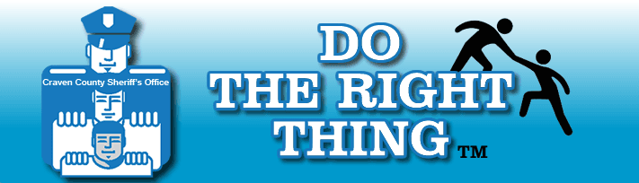 Do The Right Thing_Banner